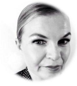 Lena Bratterud
